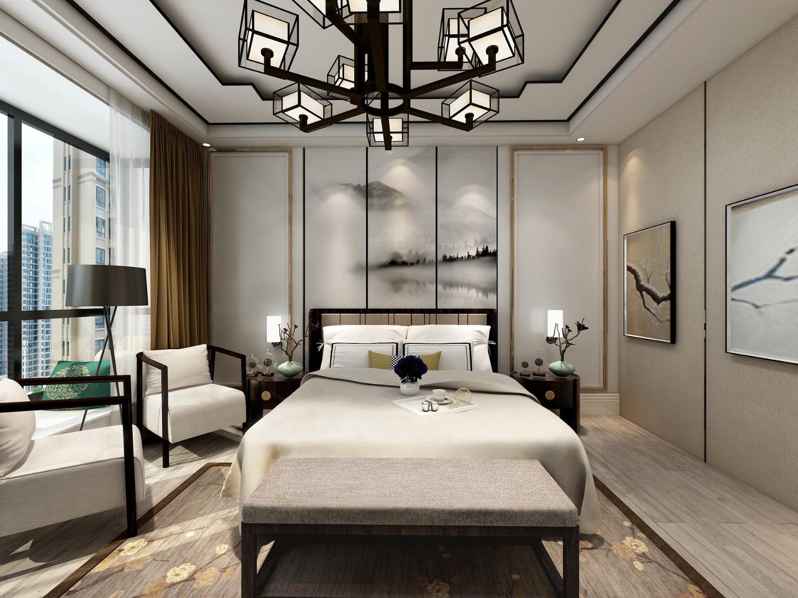 zen-bedroom-b&w.jpg