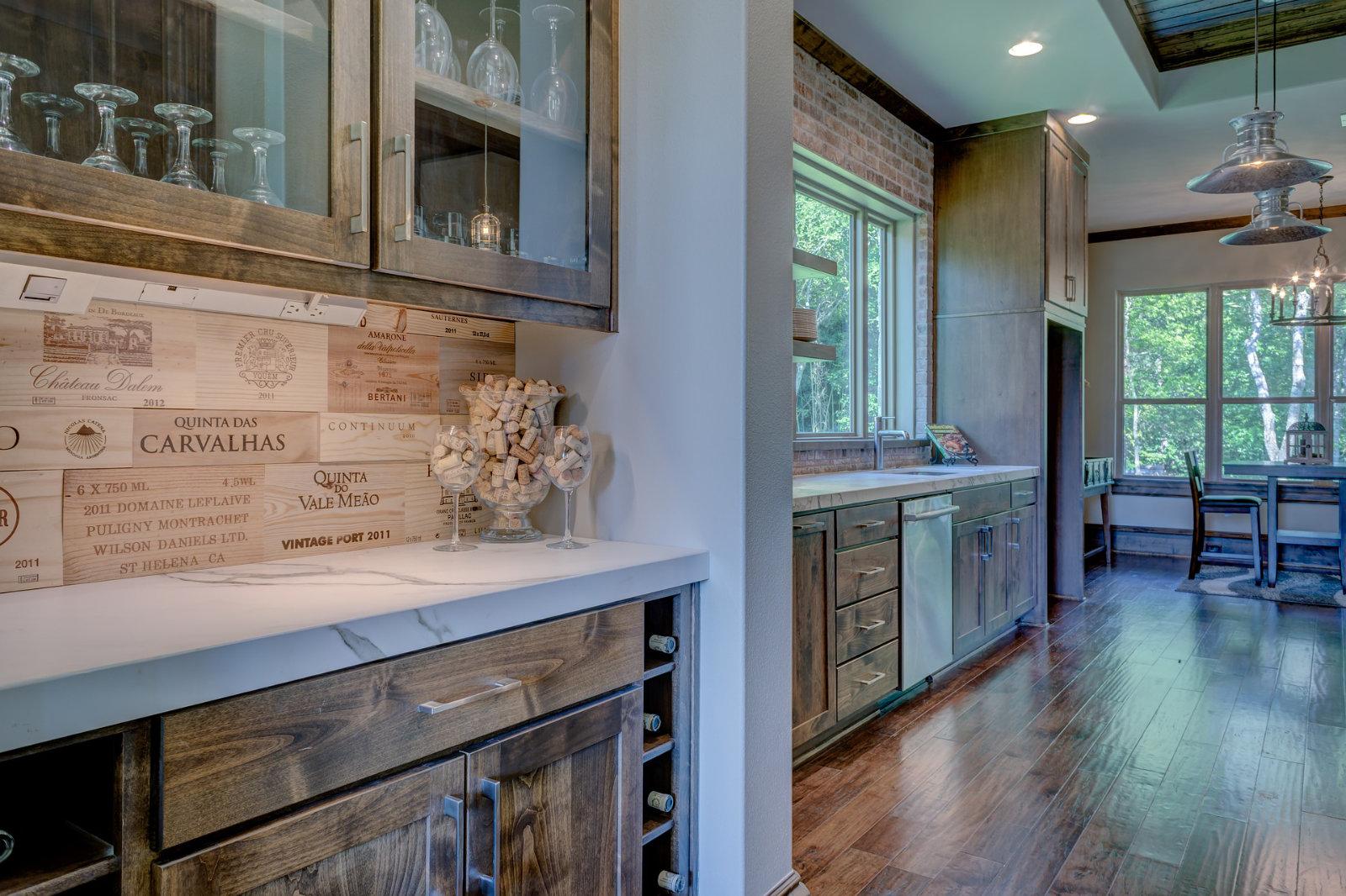 rustic-winery-kitchen.jpg