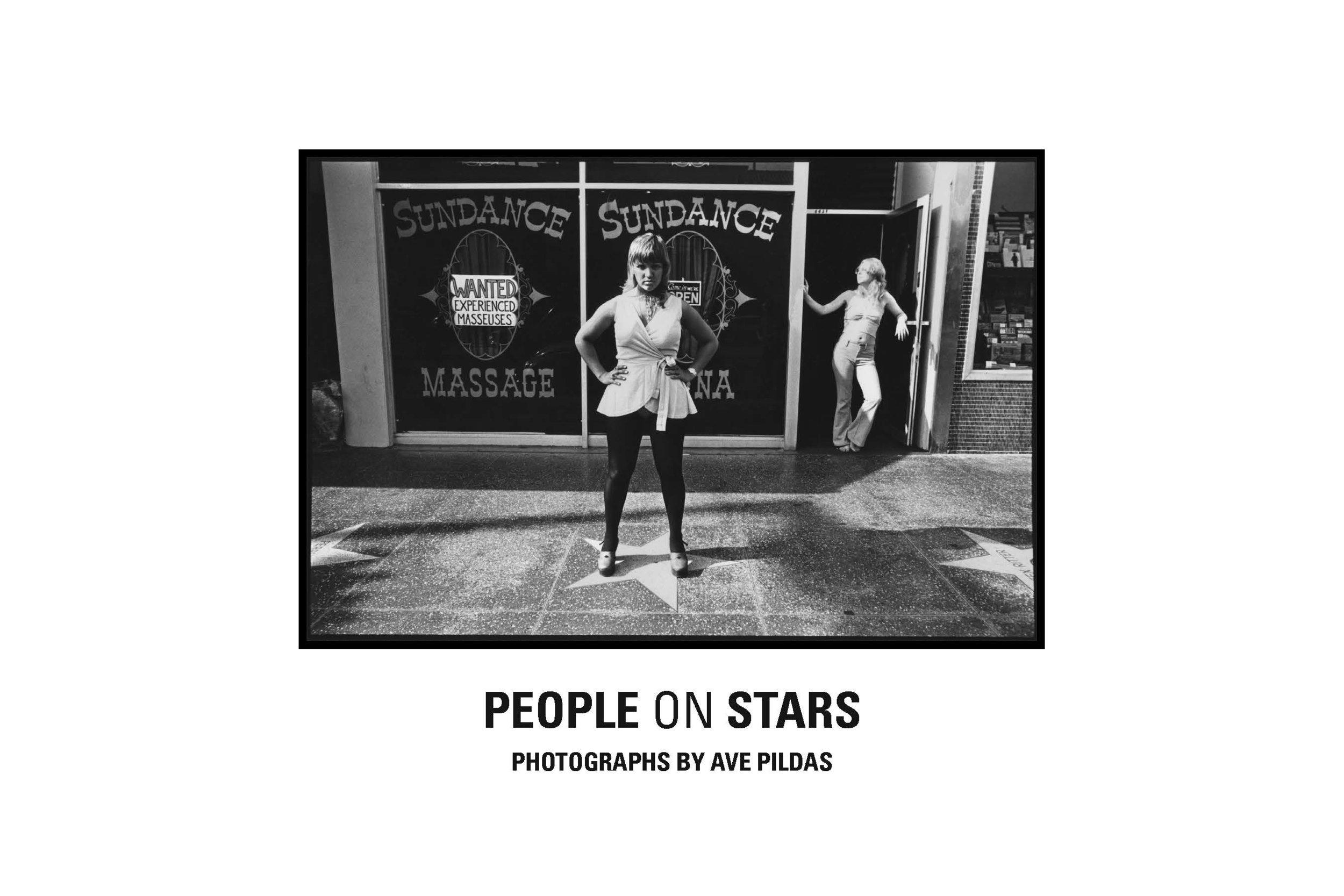 people on stars.jpg