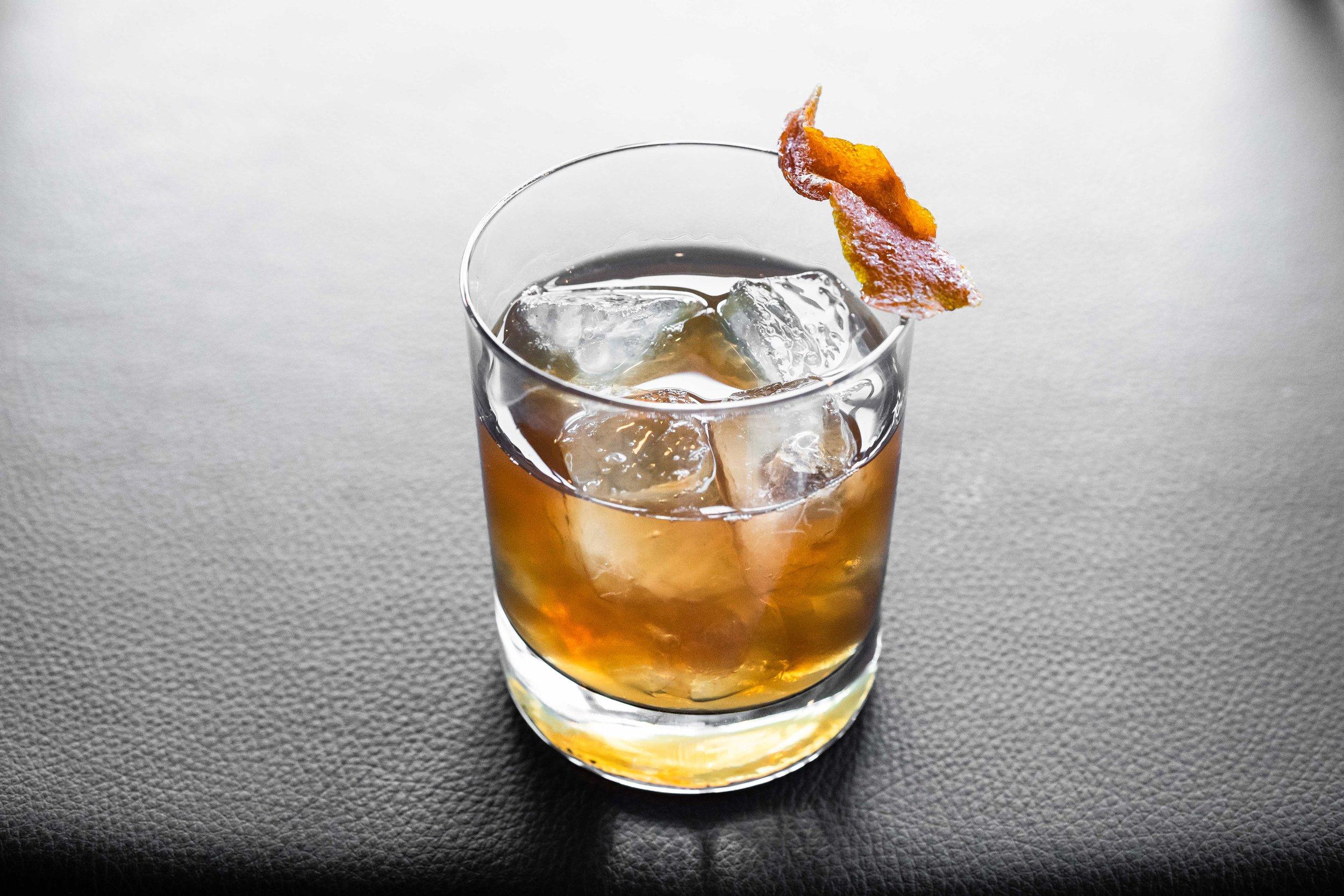 Fort Oak food cocktail 43.jpg
