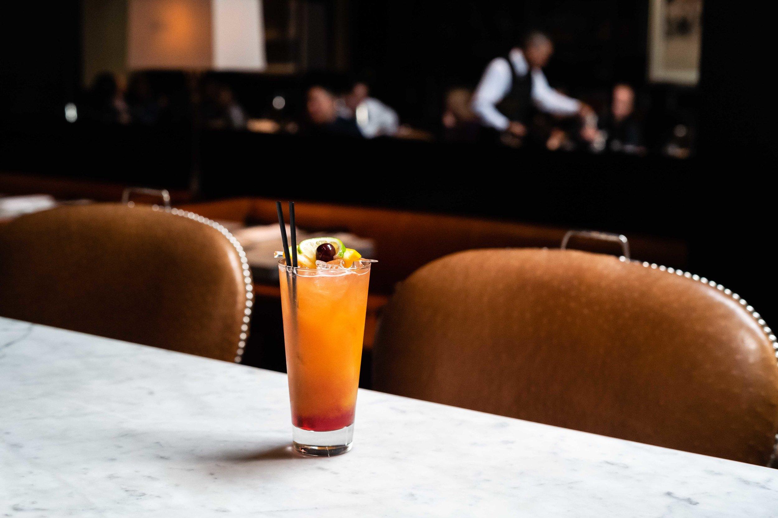 Spruce cocktail 5.jpg