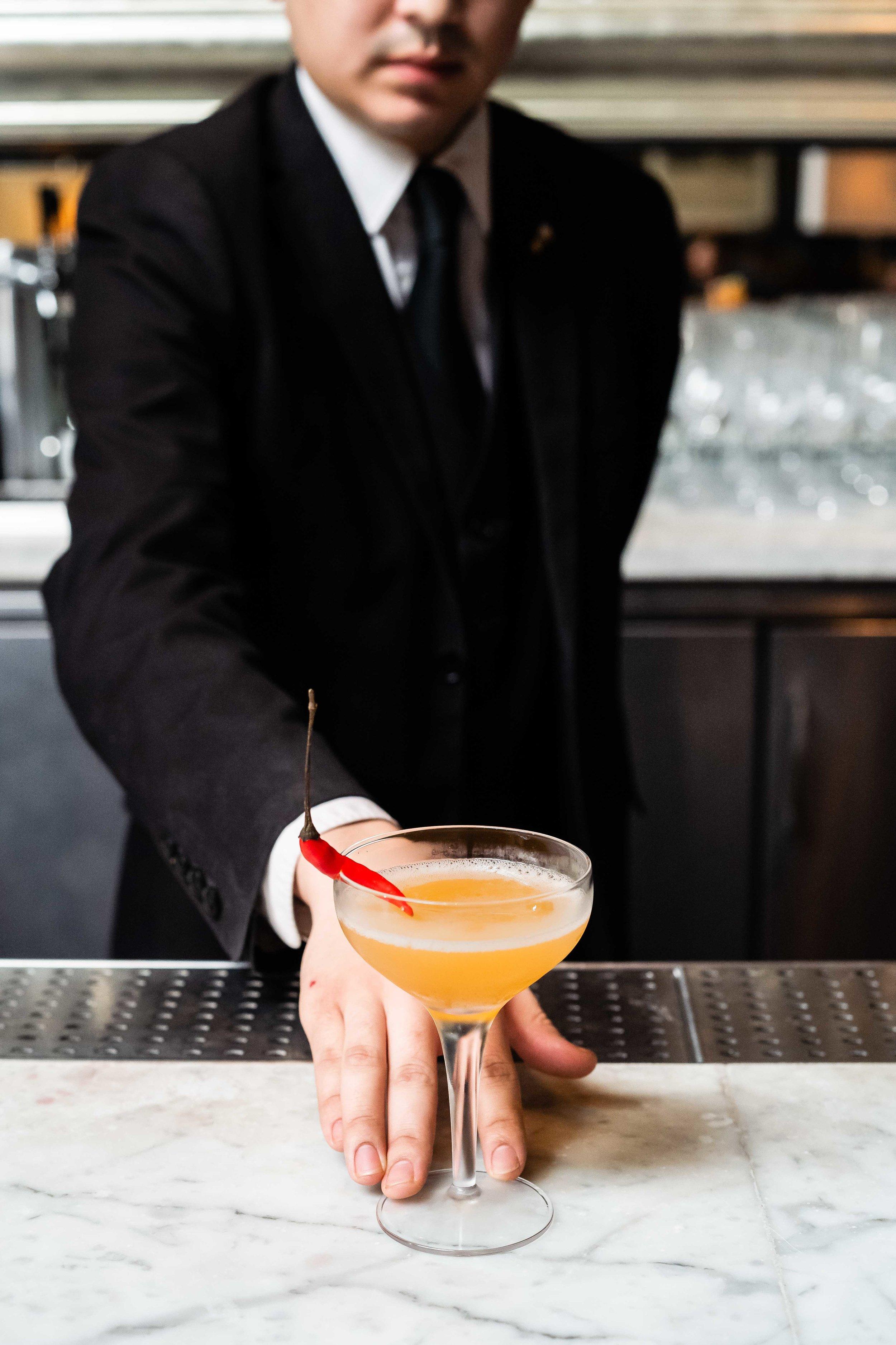 Spruce cocktail 7.jpg