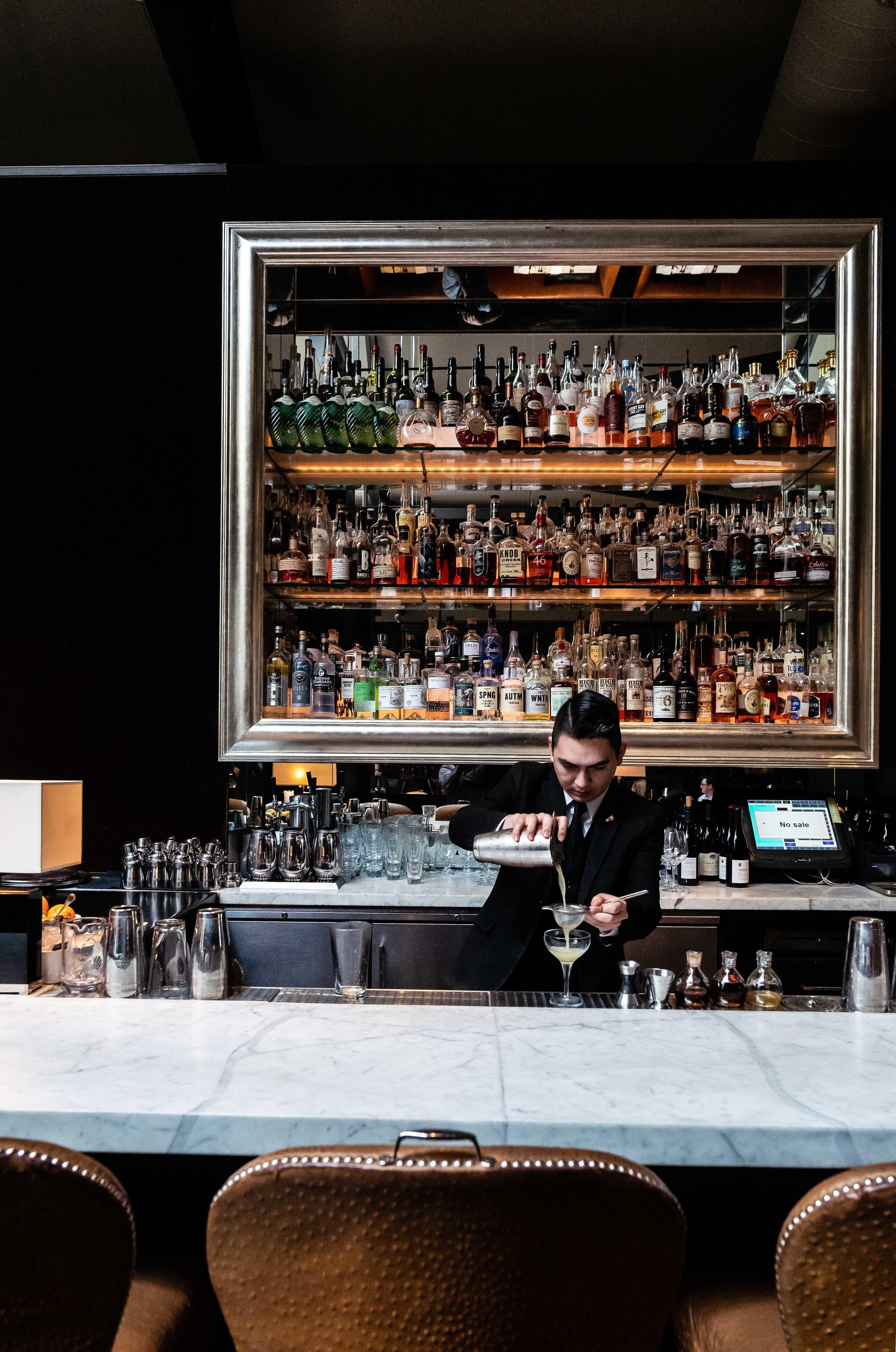 Spruce cocktail 9.jpg