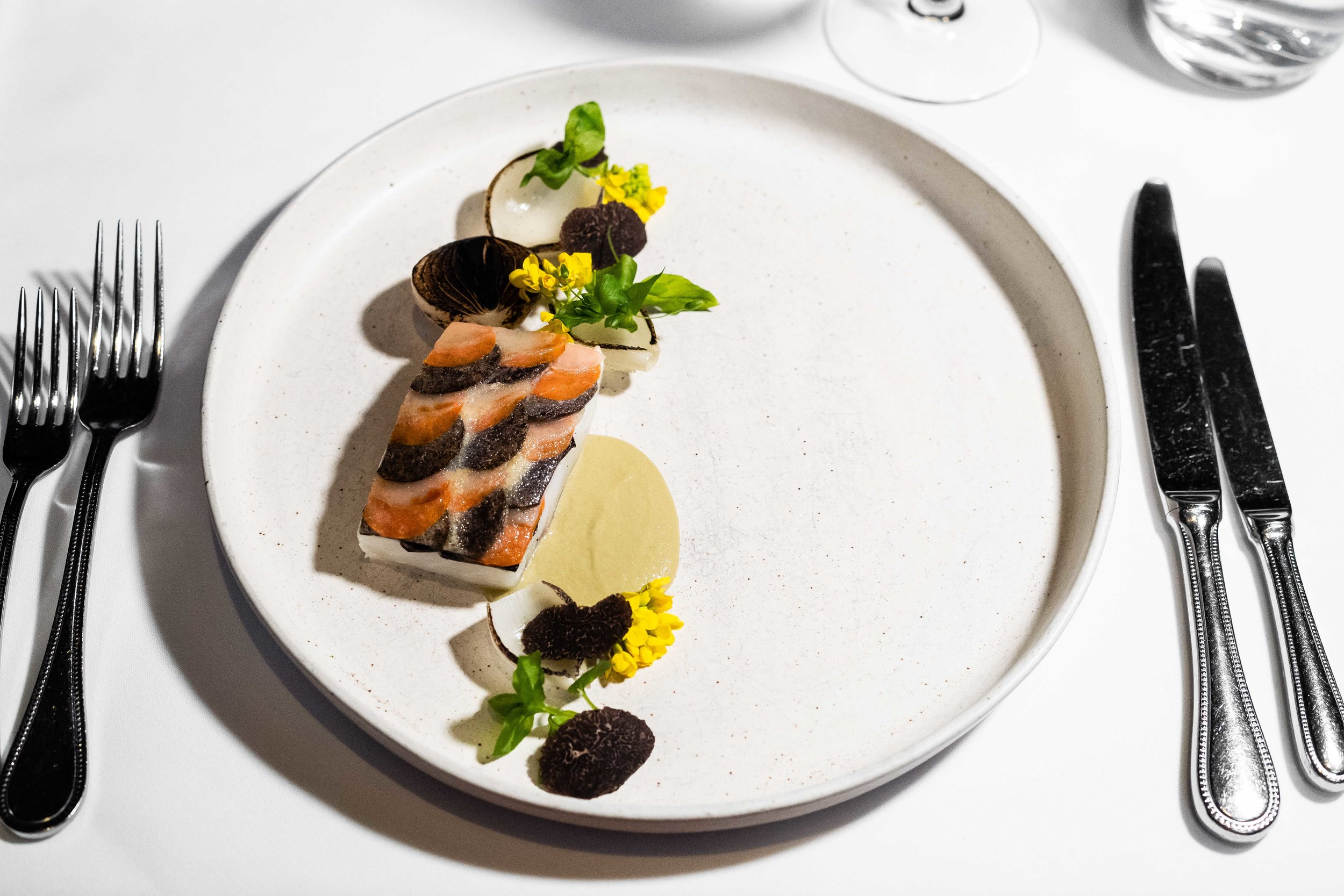 Spruce food 3.jpg
