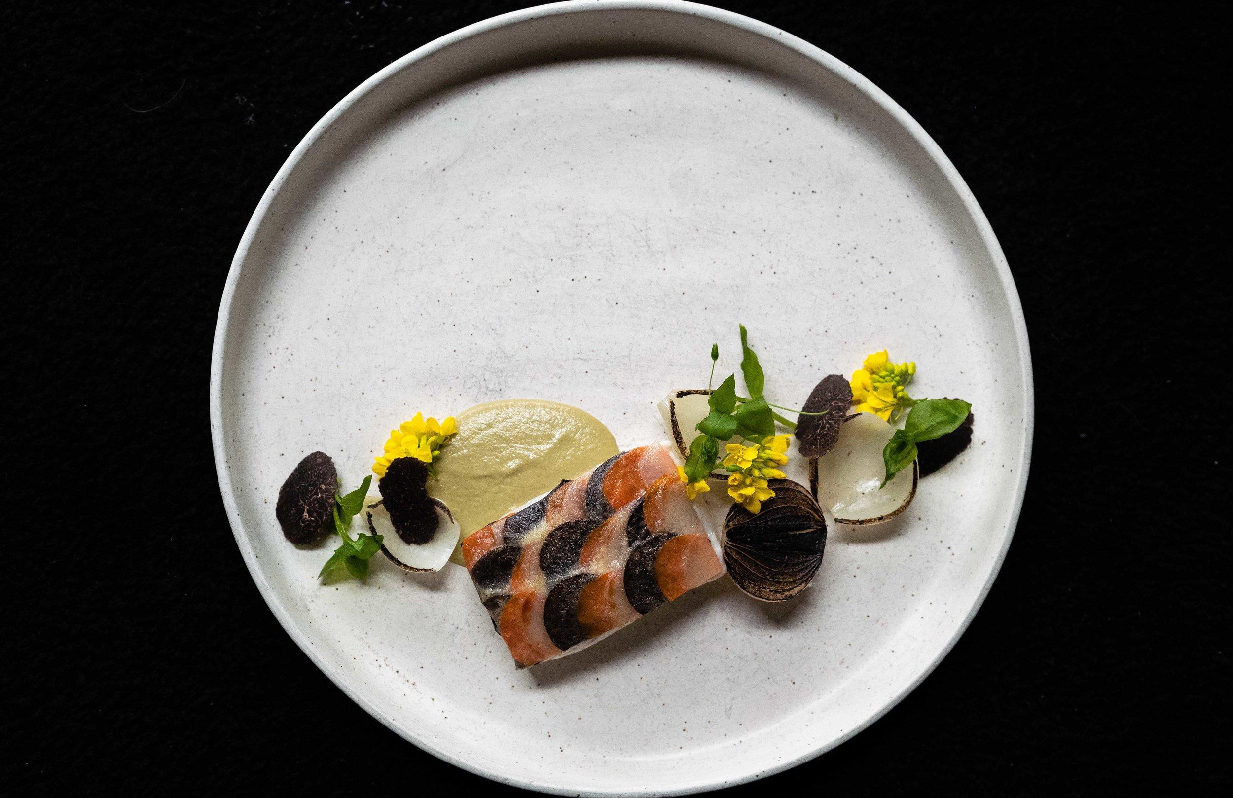 Spruce food 5.jpg