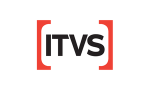 Independent Television Service (ITVS) - ITVS is funded by the Corporation for Public Broadcasting to foster diversity and innovation in public television. Led a workshop for ITVS executives and managers to help them develop strategies to better connect with their target audience.