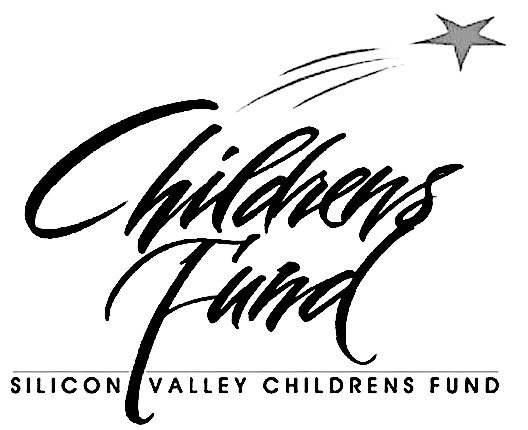 Childrens Funds Logo