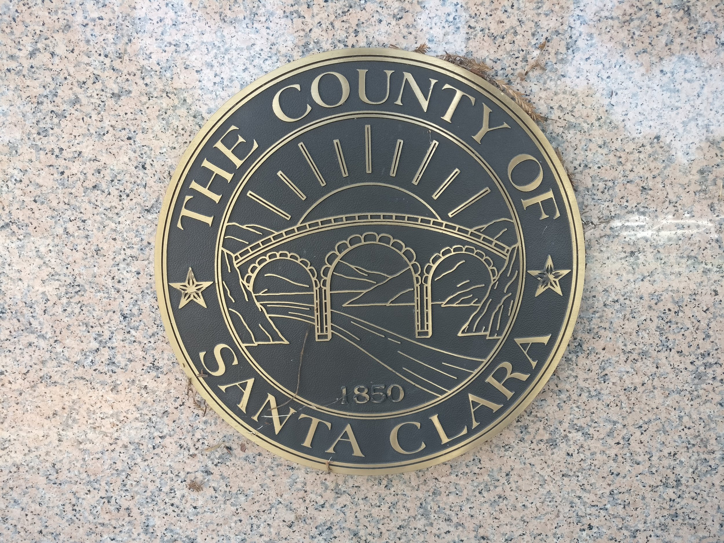 SEE AN EXAMPLE FROM OUR WORK ON JAIL REENTRY IN SANTA CLARA COUNTY, CA.