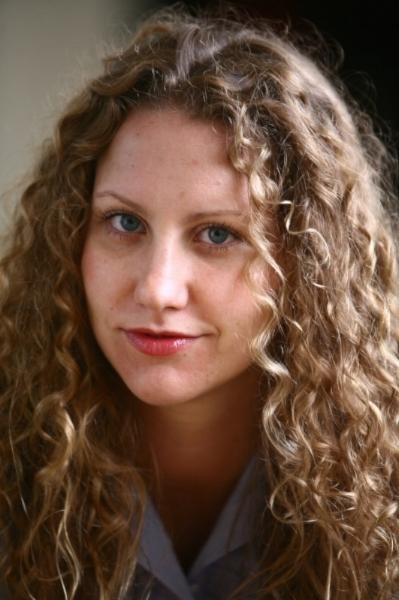 Margaret Hoelzer