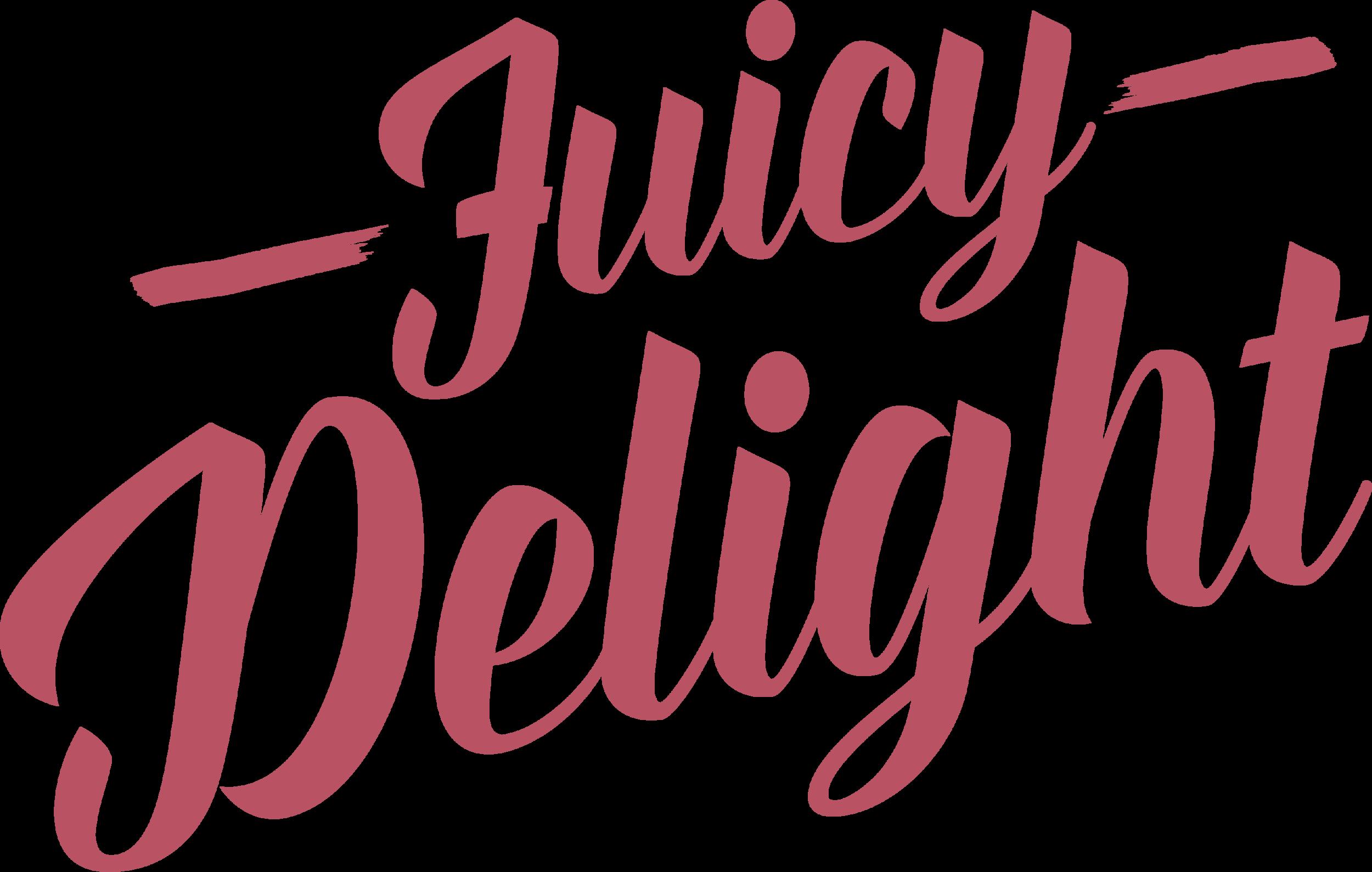 Graff Brygghus Juicy Delight IPA 6,5%
