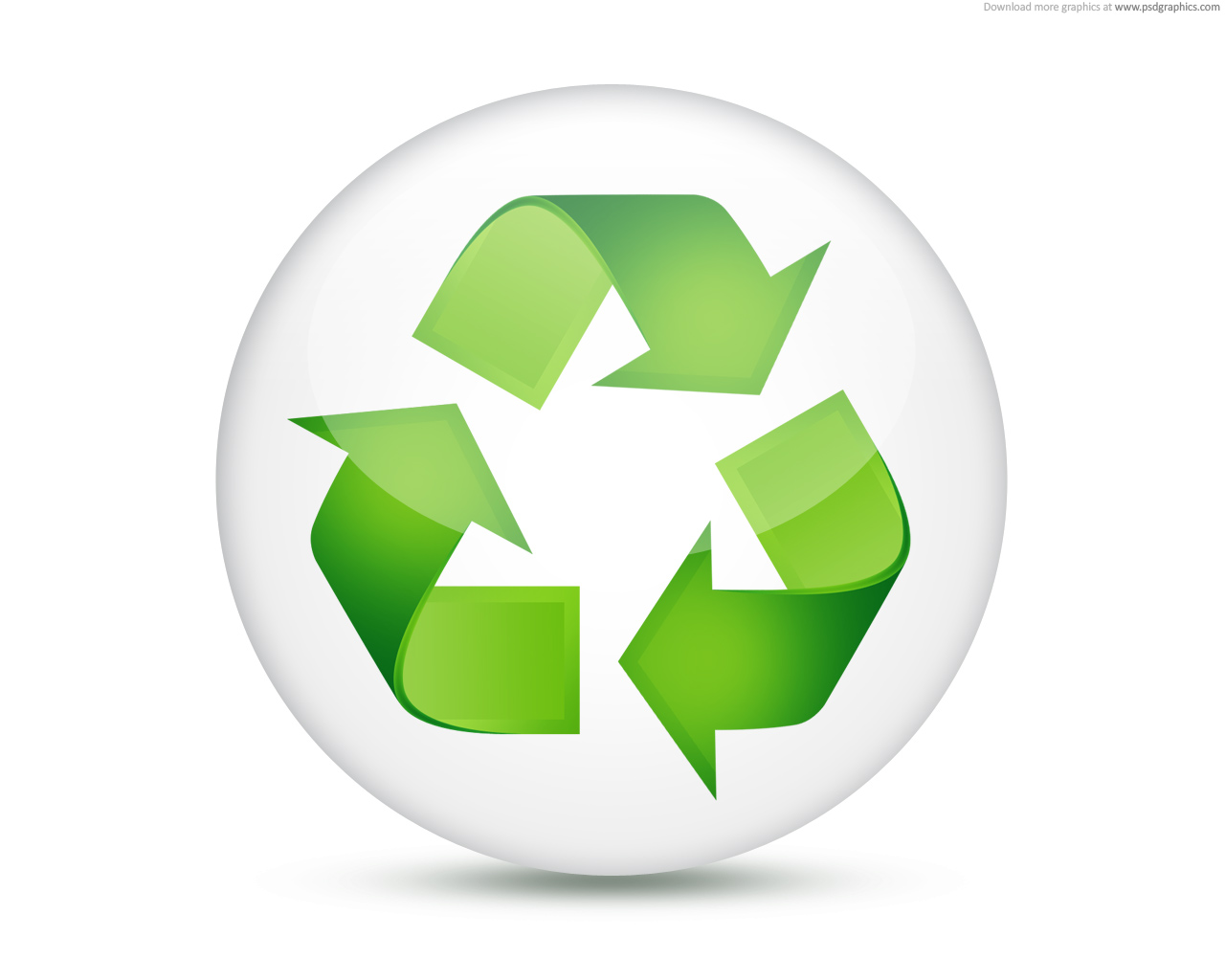 green-recycling-button.jpg