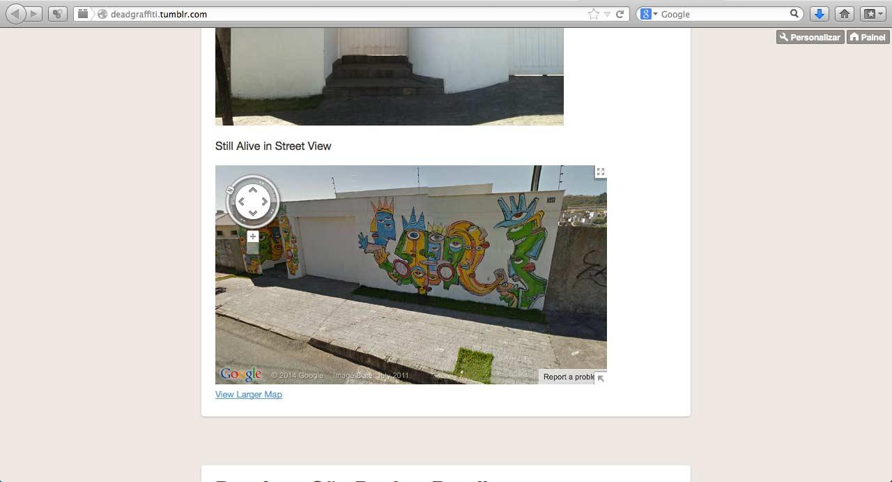 Dead-Graffiti_6.jpg