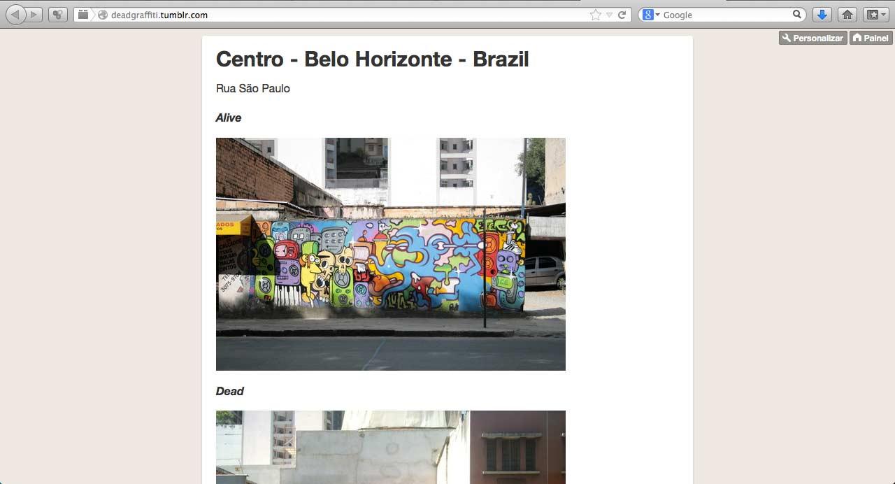 Dead-Graffiti_7.jpg