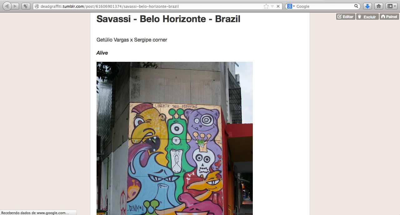 Dead-Graffiti_10.jpg