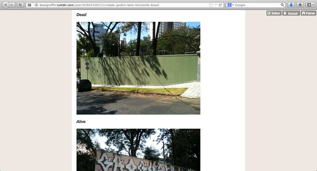 Dead-Graffiti_15.jpg