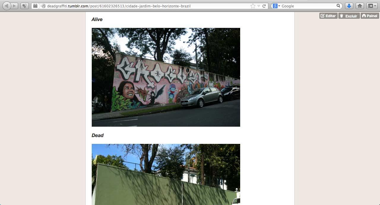 Dead-Graffiti_16.jpg
