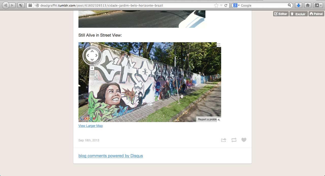 Dead-Graffiti_18.jpg
