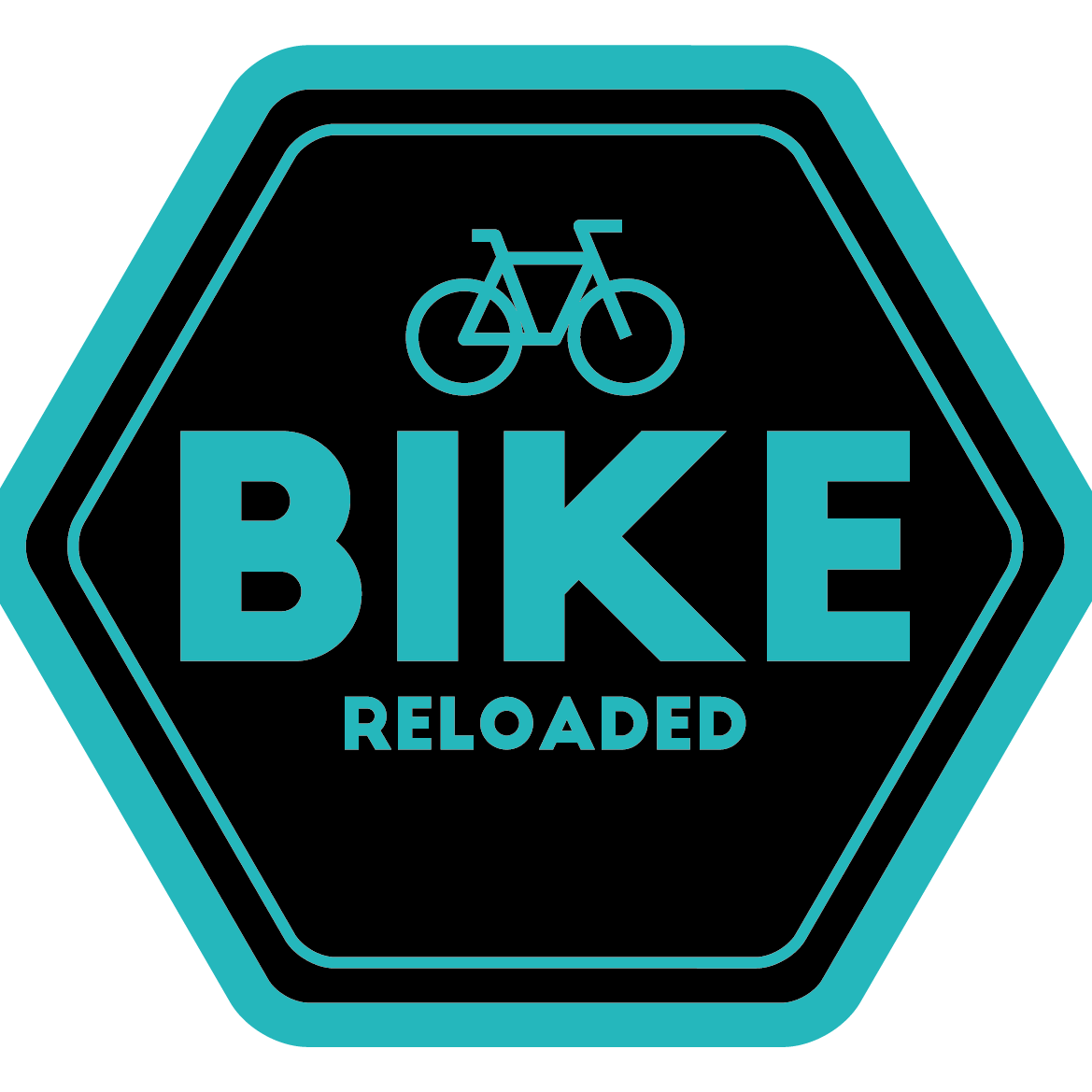 bike reloaded.png