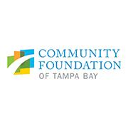 CFTB web logo.jpg