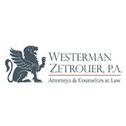 Westerman web logo.jpg