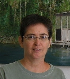 Dolores M.