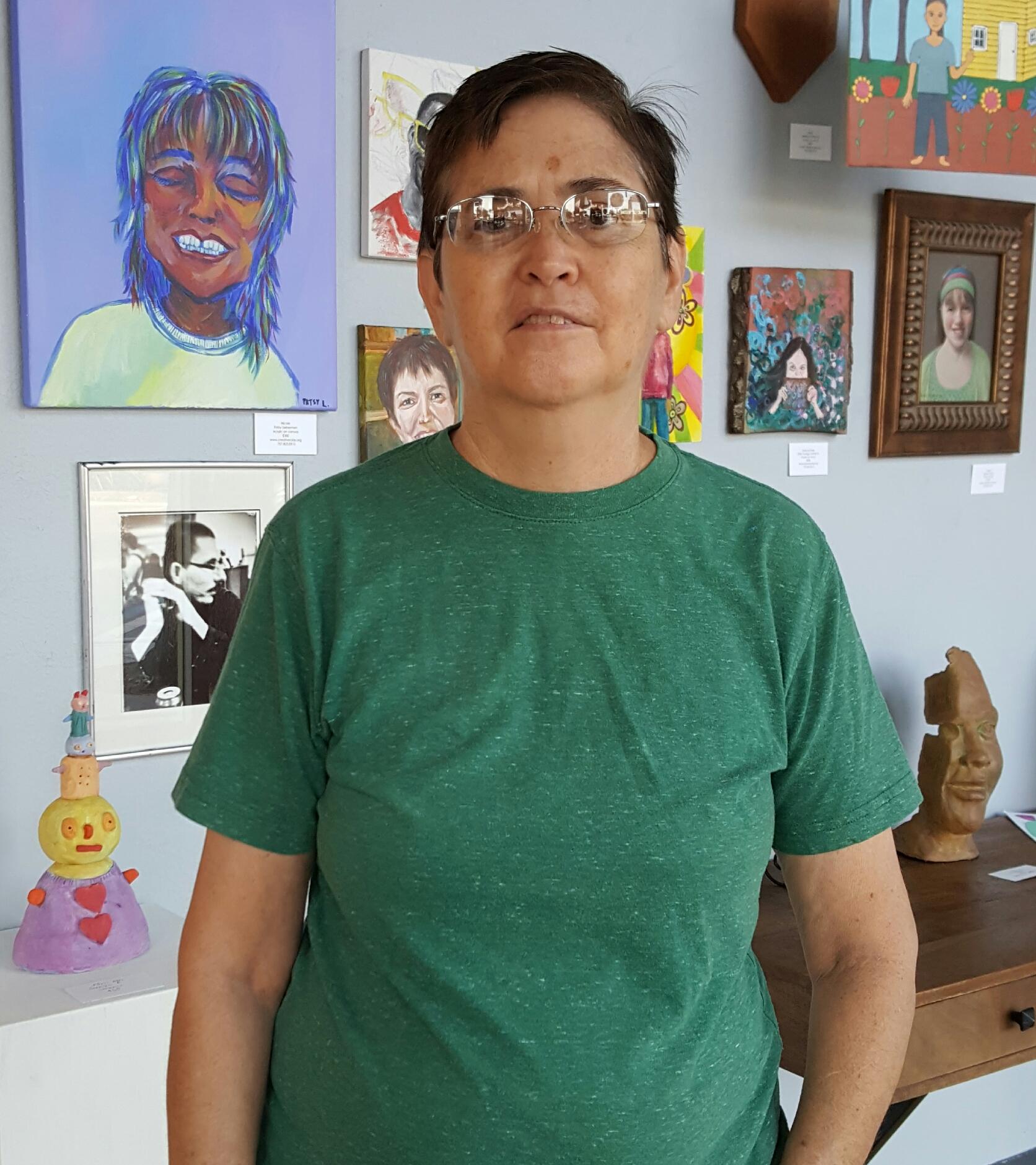 Dolores portrait.jpg