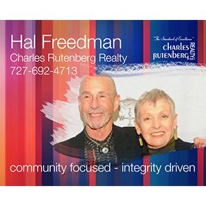Hal web logo.jpg