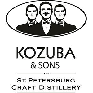 kozuba web logo.jpg