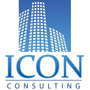 icon web logo.jpg