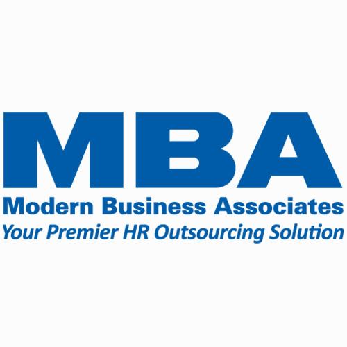 MBA web logo 2018.jpg