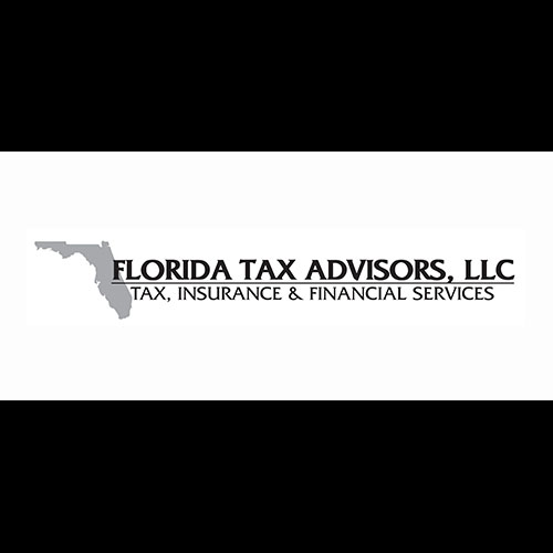 FTA web logo.jpg
