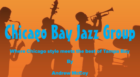 Chicago Bay Jazz Group.png