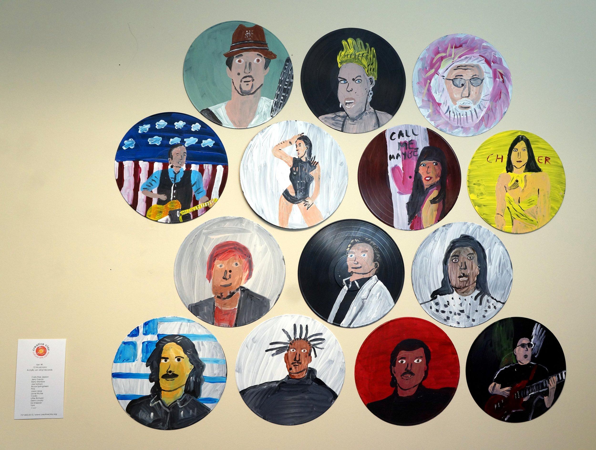 Musicians on Vinyl.jpg
