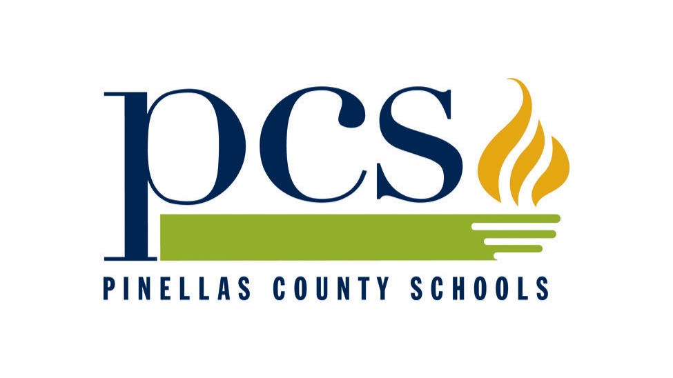 pcs+logo.jpg