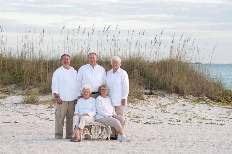 mary family.jpg