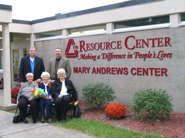 Mary Resource.jpg