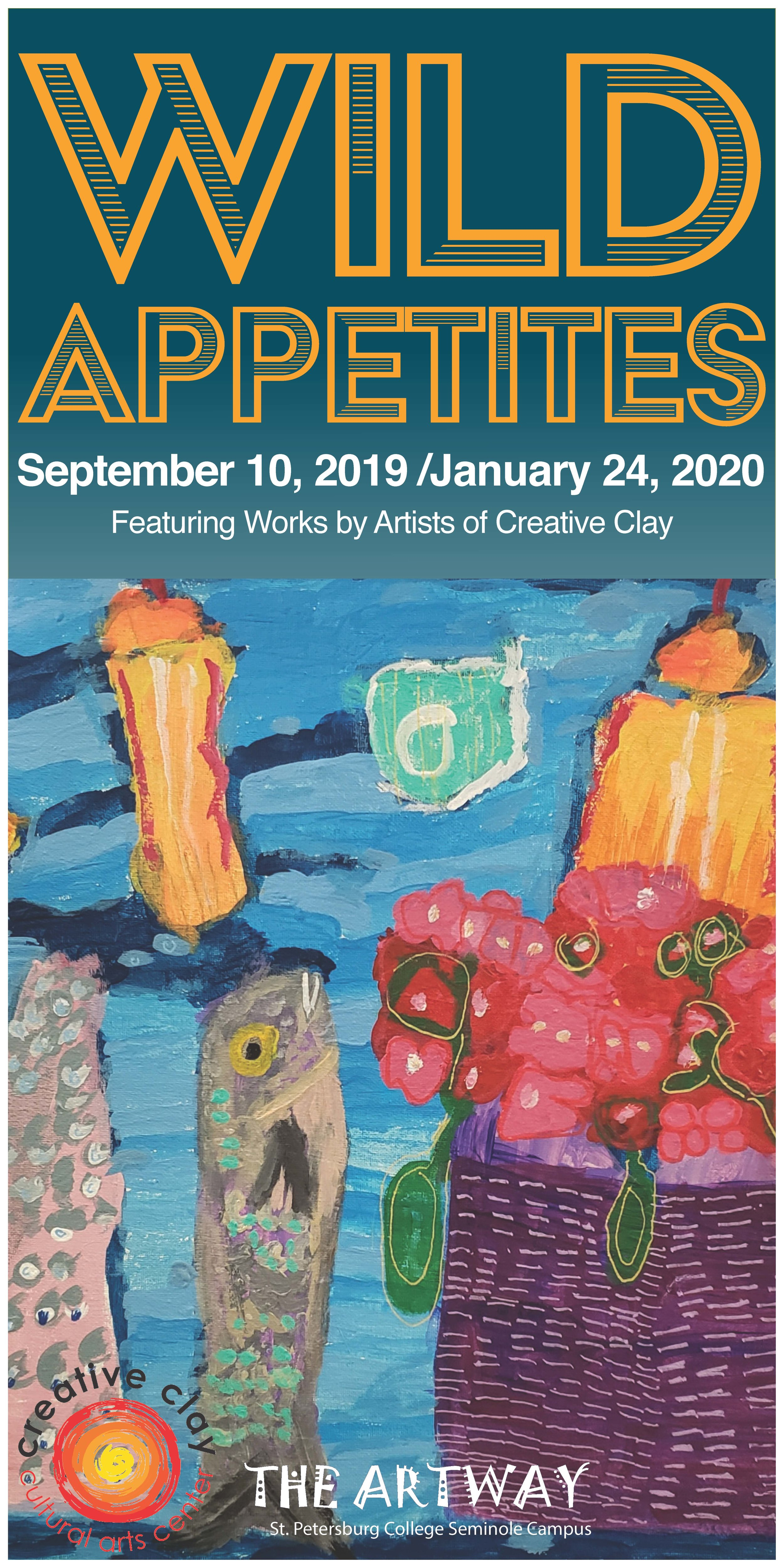 Creative Clay Wild Appetites 2019-2020.jpg