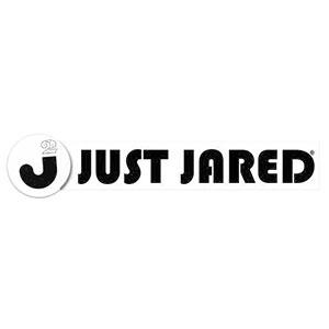 JustJared.jpg