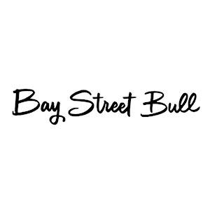 Bay-Street-Bull.jpg