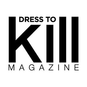 Dress-to-Kill-Magazine.jpg