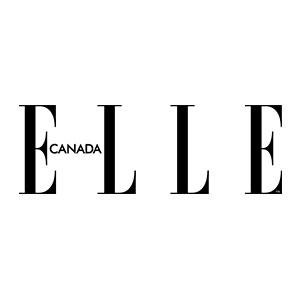 ELLE-Canada.jpg