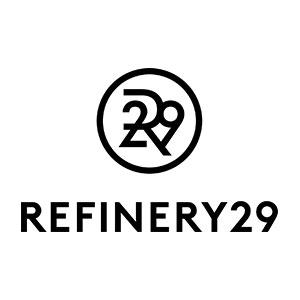 Refinery-29.jpg