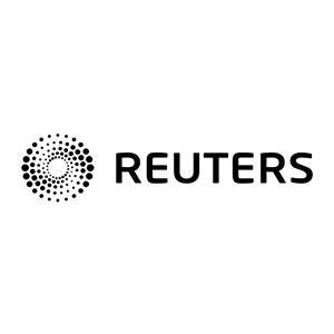 Reuters.jpg