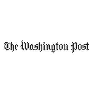 The Washington-Post.jpg