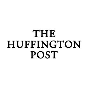 The-Huffington-Post.jpg