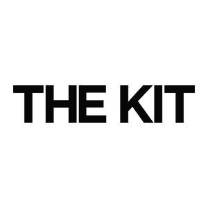 The-kit.jpg