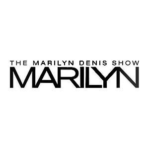 The-Marilyn-Denis-Show.jpg