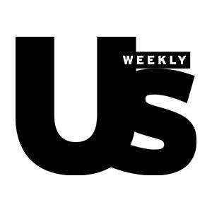 US-Weekly.jpg