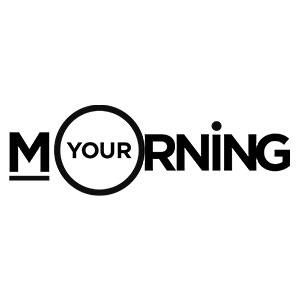 Your-Morning.jpg