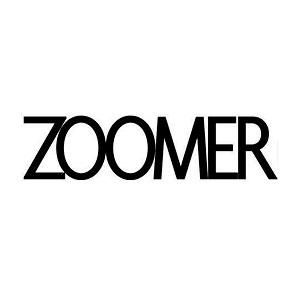Zoomer.jpg